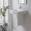bathrooms-basins-and-pedestals