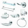 bathrooms-bathroom-accessories