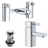 bathrooms-bathroom-taps