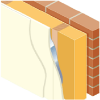 building-materials-insulation-and-plasterboard