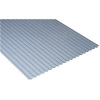 building-materials-roofing