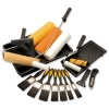 decorating-and-interiors-decorating-tools