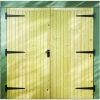 doors-and-joinery-garage-doors