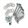 fixings-and-adhesives-nuts-bolts-and-washers