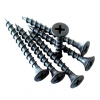 fixings-and-adhesives-screws
