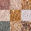 landscaping-decorative-aggregates