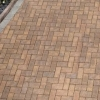 landscaping-driveways
