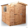 landscaping-garden-sheds-and-greenhouses