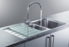 plumbing-and-heating-kitchen-sinks-and-taps