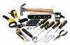 tools-and-workwear-hand-tools