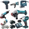 tools-and-workwear-power-tools