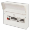 electrical-and-lighting-consumer-units-and-circuit-breakers