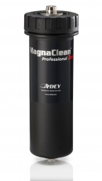 Adey Fl1-03-01357 Magnaclean Professional 2 Xp 28mm Filter