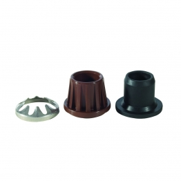 Plasson Adaptors For Copper Pipe 15mm X 20mm
