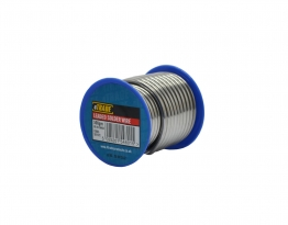 4trade Leaded Solder Wire 500g