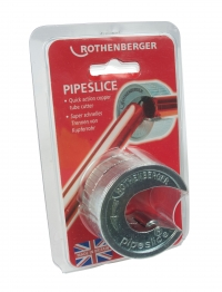 Rothenberger Pipe Slice No2 22mm