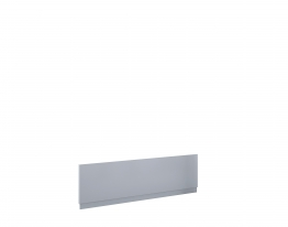 Novellini Hydro Bath Panel Pack Calos 1700mm X 750mm