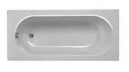 Iflo Breton Front Bath Panel 1700mm X 510mm
