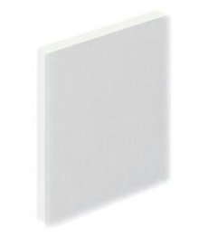 Knauf Tile Panel 1220mm X 900mm X 12.5mm