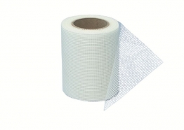 Wedi Self-adhesive Joint Tape Tt25(s)