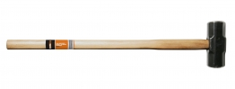 Holdon Hickory Shaft Sledge Hammer 14lb