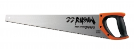 Holdon Rapsaw Triple Ground Hand Saw 22in