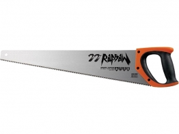 Holdon Rapsaw Twin Pack 22in