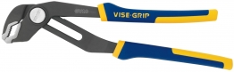 Irwin Vise Grip Groovelock Water Pump Pliers 300mm