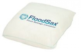 Floodsax Commercial Self Inflating Flood Defence System Pack Of 5
