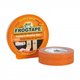 Frogtape. Gloss & Satin 36mm X 41.1m