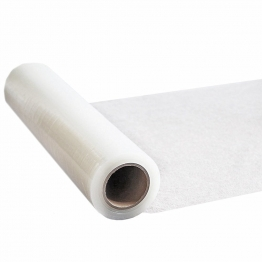 Carpet Protector Roll 600mmx50m
