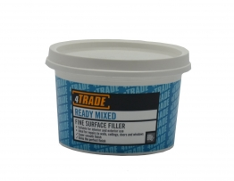4trade Fine Surface Filler 600g