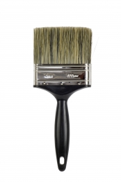 4trade Woodcare Brush 4in