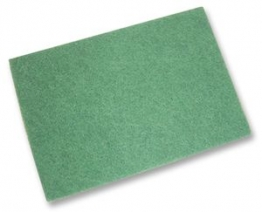 Scour Pad Economy Rb6 3m (pack Of 10)