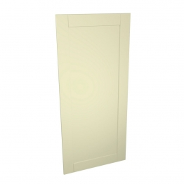 Ohio Appliance Door (a) 600mm X 1319mm