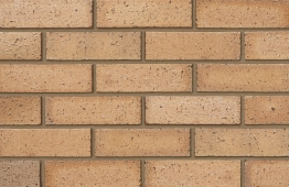 Ibstock Brick Throckley Sandalwood