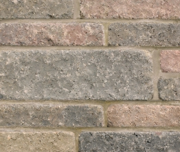 Marshalls Drivesett Tegula Walling Traditional 440mm X 100mm X 140mm
