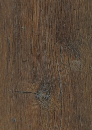 4trade Antique Chestnut Laminate 1285mm X 192mm X 10mm