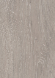 Kronospan Rockford Oak Laminate Flooring 1285 X 192 X 12mm 1.48m2 Pack
