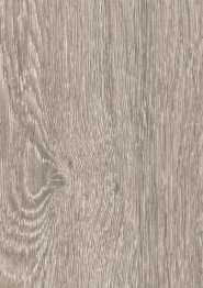 Kronospan Pier Oak Laminate Flooring 1285 X 192 X 10mm 1.73m2 Pack