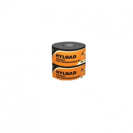 Ruberoid Hyload Original Damp Proof Course 225mm X 20m