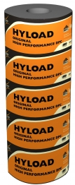 Ruberoid Hyload Original Damp Proof Course 112.5mm X 20m