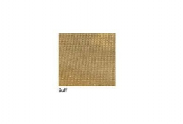 Bss Pressed Paving Slab Buff 900mm X 600mm X 50mm