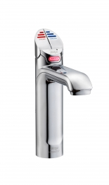 Hydrotap 4-in-1 For High Demand Large Offices (chrome Tap)