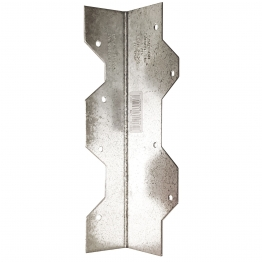 Simpson Reinforcing Angle L 70