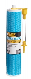 4trade Central Heating Inhibitor Concentrate 310ml