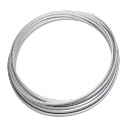 Hep2o Hxx50/28w Barrier Pipe Coil White 28mm X 50m