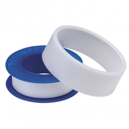 T/save Ptfe Tape 12m X 12mm Ps
