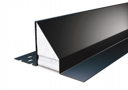 Catnic Cougar Combined Box Closed Eaves Lintel 2400mm Cge90/100