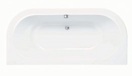 Iflo Lausanne Full Bath Panel 3020mm X 570mm